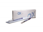 OX Mix Gel, 4x 0,25 ml im Sparpaket